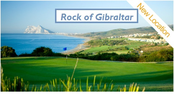 Clubs to Hire Gibraltar opening