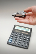 car hire excess waiver insurance